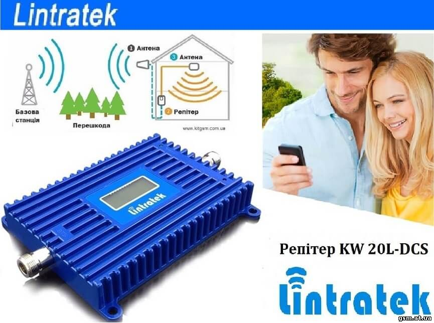 lintratek kw20l-dcs (огляд)